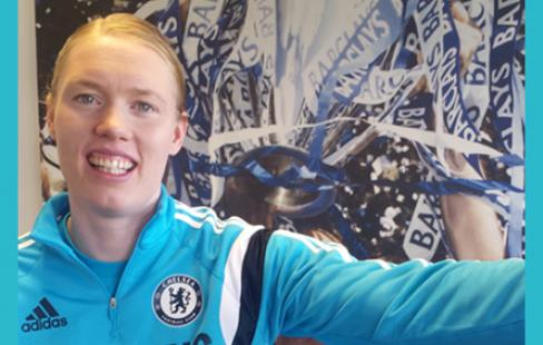 Chelsea gnaller pa antalet straffar i ligan