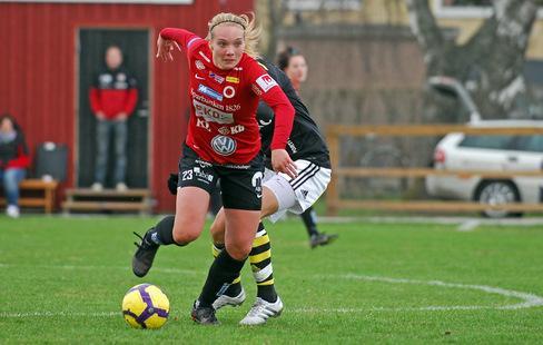 Kristianstad tappar toppspelare cacfc65a6cf71