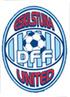 Eskilstuna United DFF