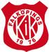 Falköping KIK