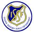 Södra Sandby IF