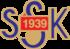 Sunnanå SK