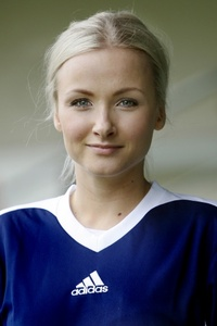 Amanda Lindgren - picture-204