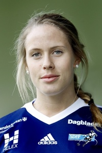 Emma Jonsson - picture-209